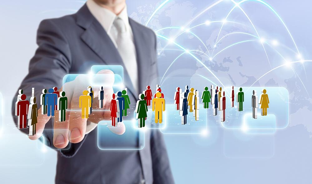 digital-community