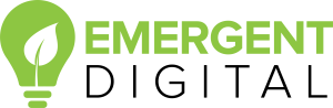 Emergent Digital Advisory Board
