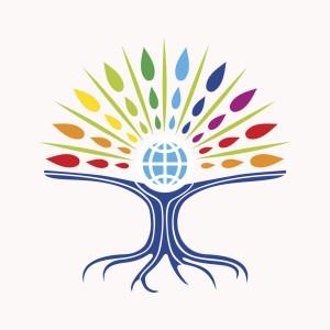 Philanthropy education
