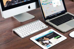 online-media-philanthropy