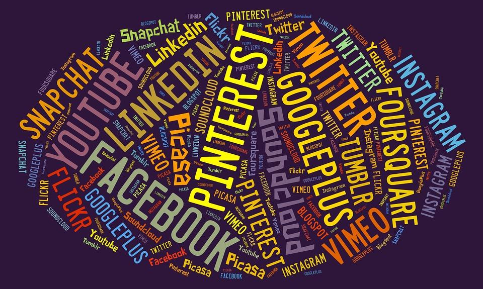 Social enterprise media