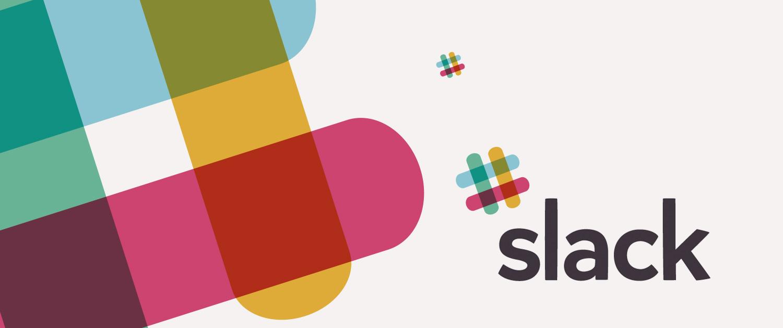 Slack app guide